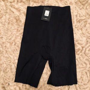 Fashion Nova Shapewear Shorts
